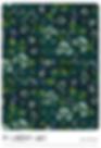 TP16-029 original print pattern