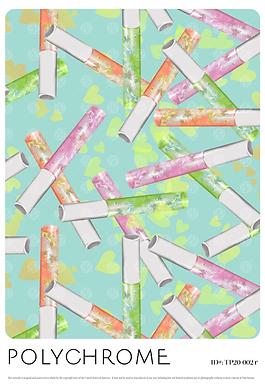 TP20-002r original print pattern