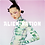 Thumbnail: Alien Nation A/W 2020-21 trend direction