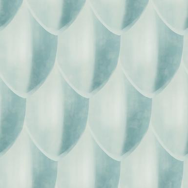 YH17-090 original print pattern