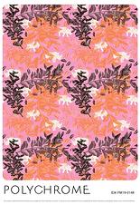 PM19-014r original print pattern