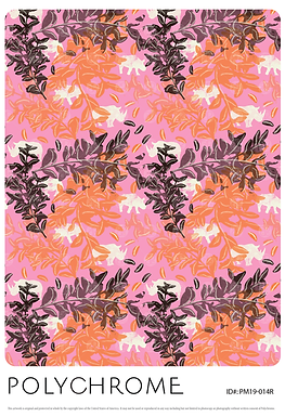 PM19-014r original print pattern