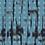 Thumbnail: IG18-004 original print pattern