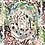 Thumbnail: EN19-001 original print pattern