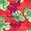 Thumbnail: TP17-007 original print pattern