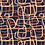 Thumbnail: TH21-025 original print pattern