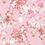 Thumbnail: YH17-024 original print pattern