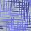 Thumbnail: IG16-004 original print pattern