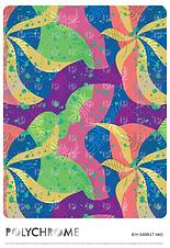 MBR17-002 original print pattern
