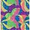 Thumbnail: MBR17-002 original print pattern