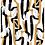 Thumbnail: YH17-034 original print pattern