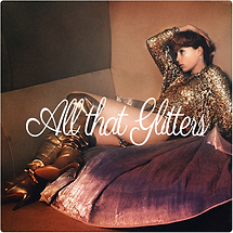 All that Glitters- Cover 3.png
