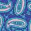 Thumbnail: YH18-068 original print pattern