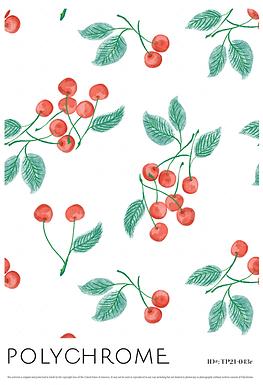 TP21-043r original print pattern