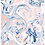 Thumbnail: TL21-009 original print pattern