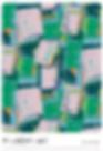 AK17-002 original print pattern