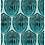 Thumbnail: YH18-010 original print pattern