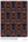 MBR18-001 original print pattern