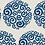Thumbnail: YH18-012 original print pattern