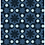 Thumbnail: TL21-004 original print pattern