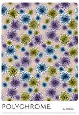NI20-006 original print pattern