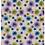 Thumbnail: NI20-006 original print pattern