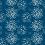 Thumbnail: YH17-044 original print pattern