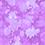 Thumbnail: TL21-049 original print pattern