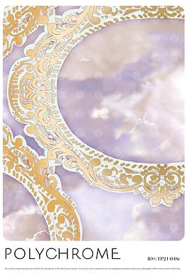 TP21-048r original print pattern