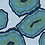 Thumbnail: YH18-003 original print pattern