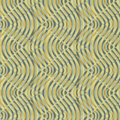 TH21-026 original print pattern