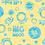 Thumbnail: DK18-005 original print pattern