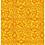 Thumbnail: DS21-002 original print pattern