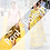 Thumbnail: the Surrealist A/W 2020-21 trend direction