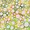 Thumbnail: TP20-016 original print pattern