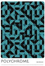 CR18-010 original print pattern
