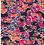 Thumbnail: TH21-019 original print pattern