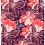 Thumbnail: YH17-062 original print pattern
