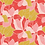 Thumbnail: YH18-020 original print pattern