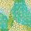 Thumbnail: LW21-012 original print pattern