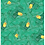 Thumbnail: YH17-003 original print pattern