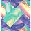 Thumbnail: YH18-078 original print pattern