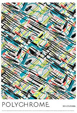 EN19-006 original print pattern