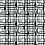Thumbnail: LW21-019 original print pattern