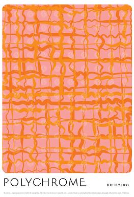 TL21-033 original print pattern