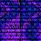 Thumbnail: YH17-011 original print pattern