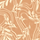 Thumbnail: CA19-001 original print pattern