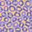Thumbnail: CR18-008 original print pattern