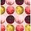 Thumbnail: YH17-109 original print pattern