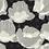 Thumbnail: YH18-076 original print pattern